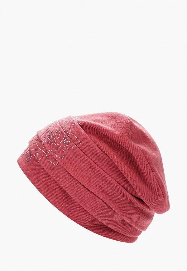 Шапка Avanta Avanta AV010CWWRL43 шапки avanta шапка