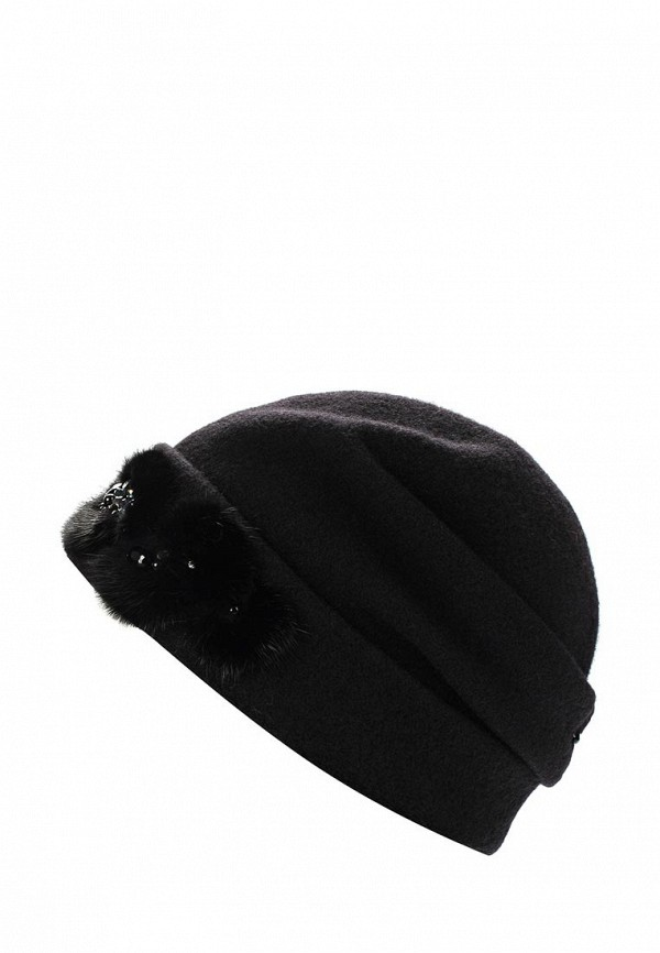 Шапка Avanta Avanta AV010CWWRL64 шапки avanta шапка