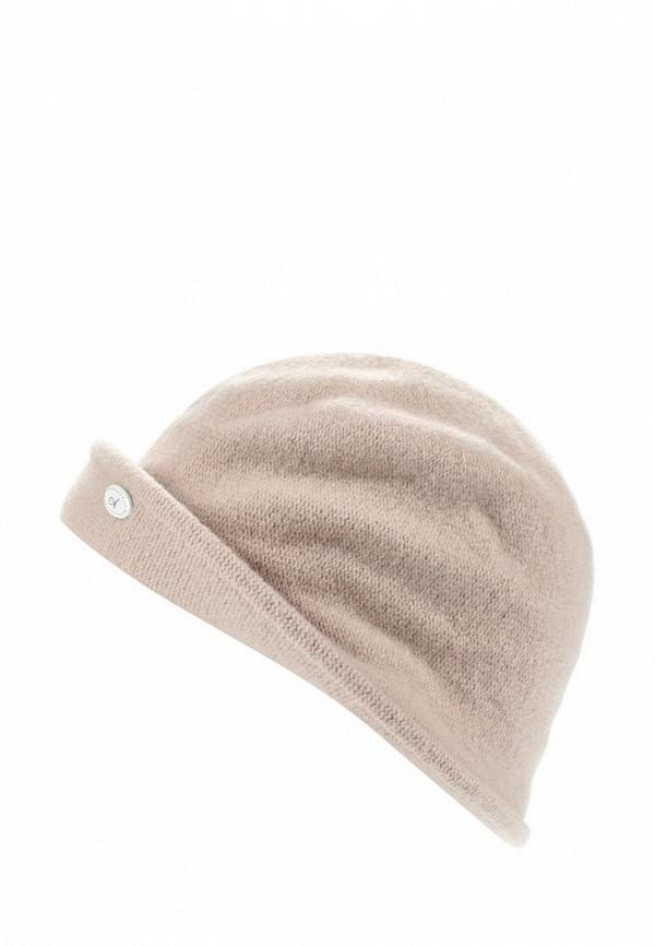 Шляпа Avanta Avanta AV010CWWRL69