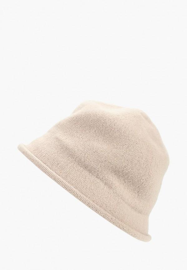 Шляпа Avanta Avanta AV010CWWRL69 фильтр для воды honeywell f76s 3 4 aam