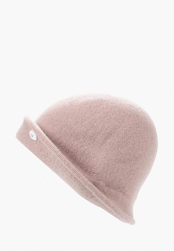 Шляпа Avanta Avanta AV010CWWRL74 аванта шапка avanta 990267 белый