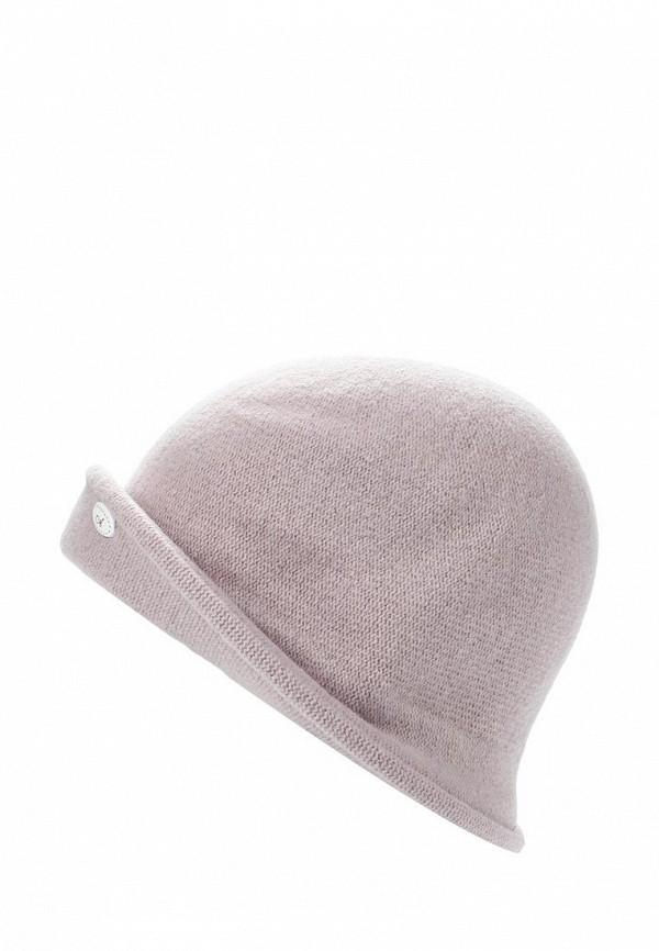 Шляпа Avanta Avanta AV010CWWRL75 avanta 890 6 ес