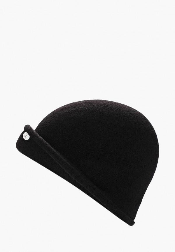 Шляпа Avanta Avanta AV010CWWRL77 avanta 890 6 ес