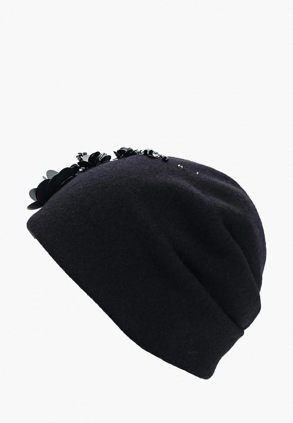 Купить Шапка Avanta, Avanta AV010CWWRL82, черный, Осень-зима 2018/2019