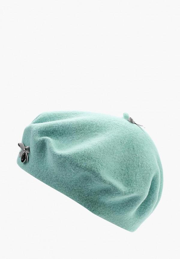 Берет Avanta Avanta AV010CWWRL93 шапки avanta шапка