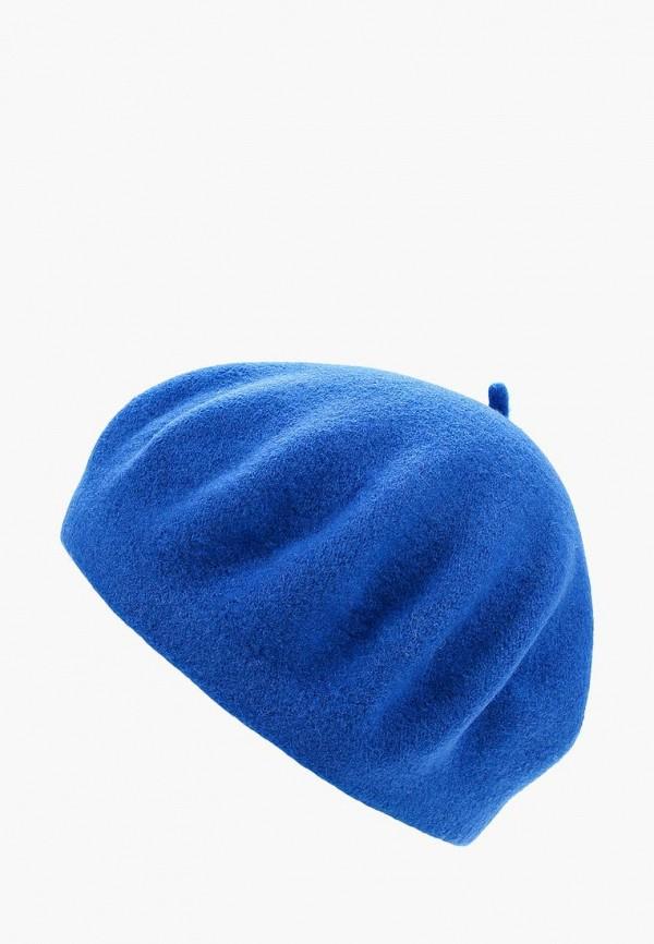 Берет Avanta Avanta AV010CWWRL99 шапки avanta шапка