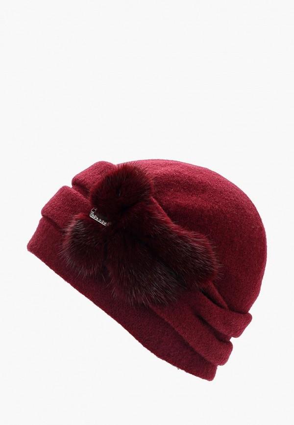 Шапка Avanta Avanta AV010CWYXF31 шапка avanta avanta av010cwwrl49