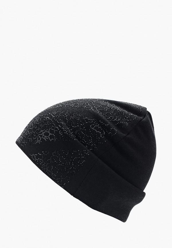 Шапка Avanta Avanta AV010CWYXF49 комплект шапка и шарф avanta avanta av010cwyxf42