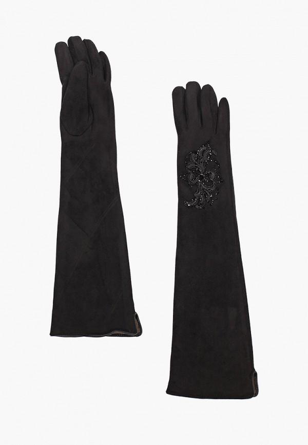 Перчатки Avanta Avanta 428341 черный фото