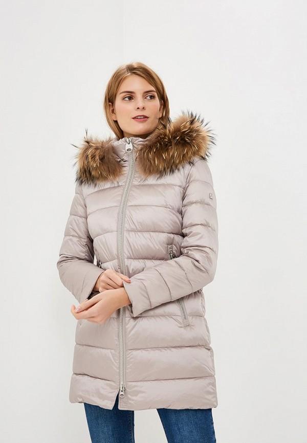 Демисезонные куртки Avi