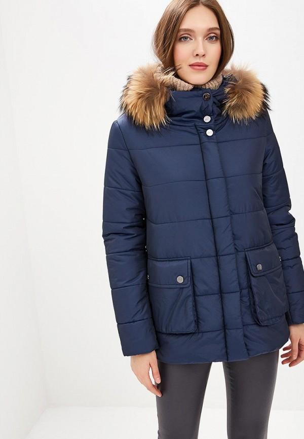 Куртка утепленная Avi Avi A-30005(F)-32