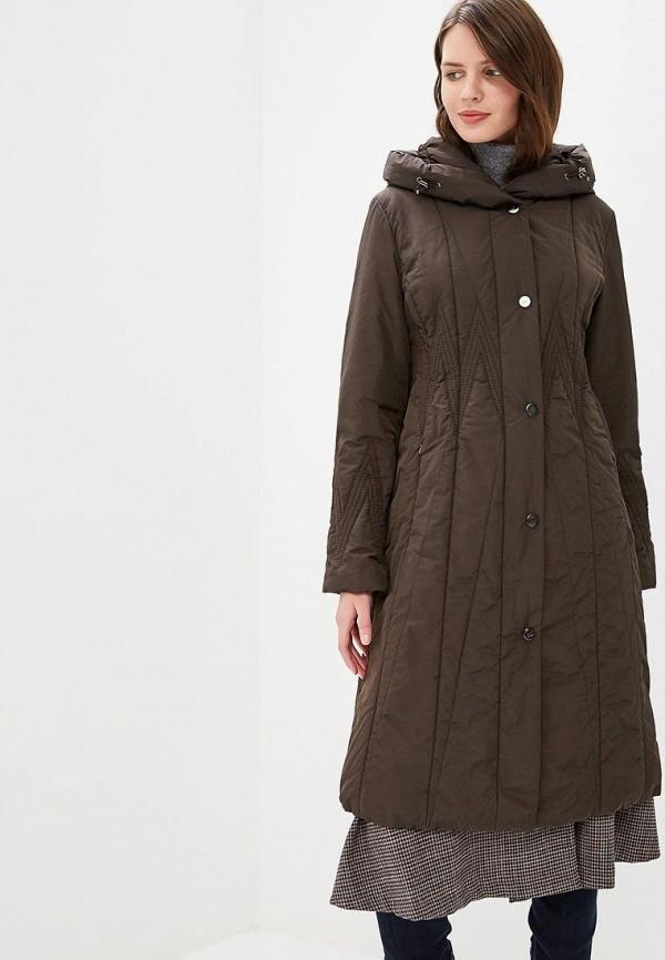 Зимние куртки Dixi-Coat