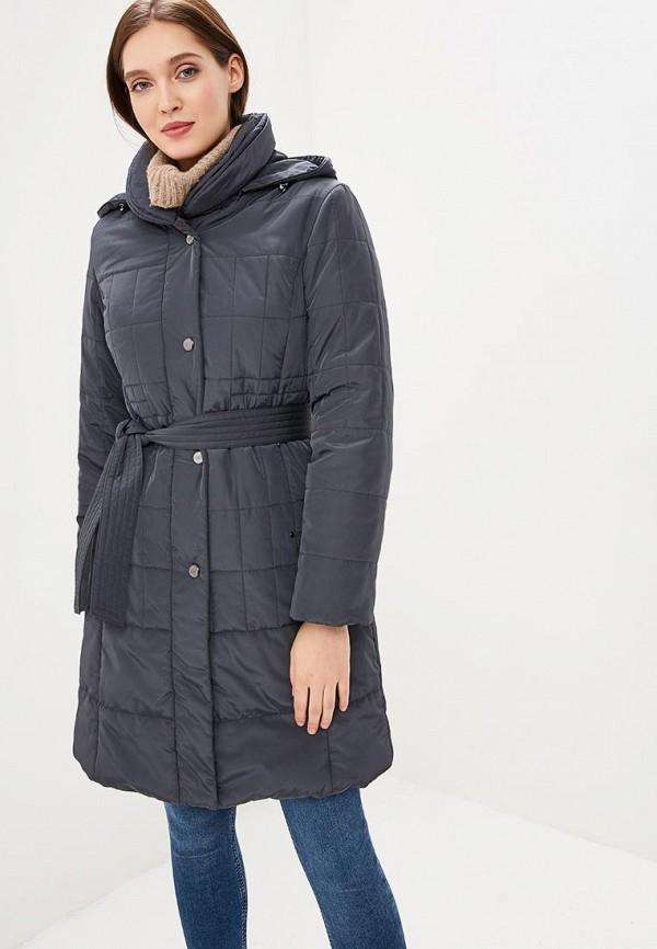 Куртка утепленная Dixi-Coat Dixi-Coat AV011EWDBOY0 куртка утепленная dixi coat dixi coat av011ewdbpb7