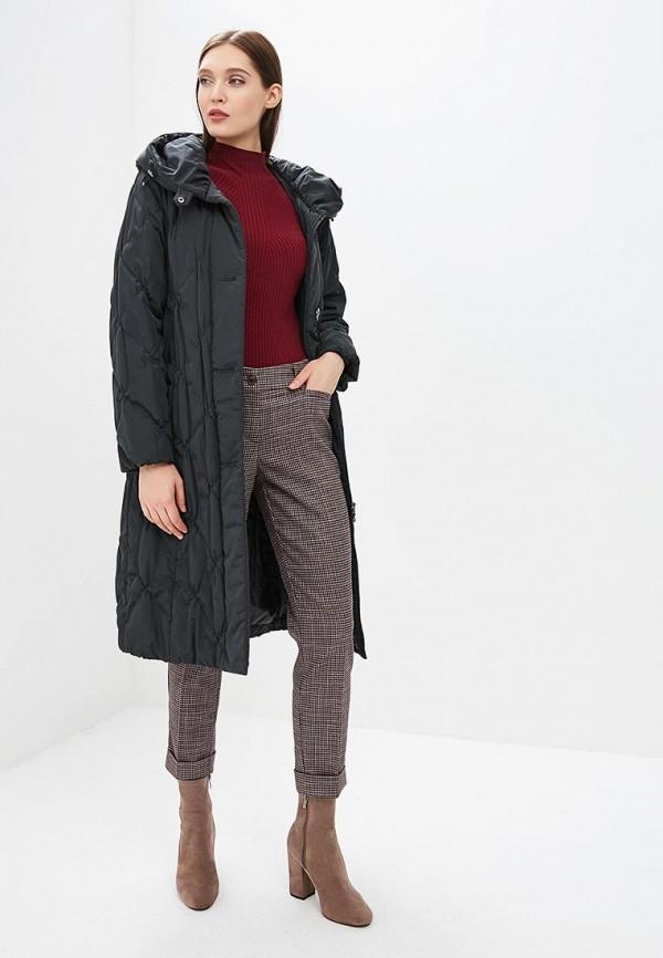Куртка утепленная Dixi-Coat Dixi-Coat AV011EWDBOY4 куртка утепленная dixi coat dixi coat di044ewculx3