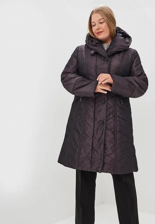 Куртка утепленная Dixi-Coat Dixi-Coat AV011EWDBOZ2 куртка утепленная dixi coat dixi coat di044ewculy1