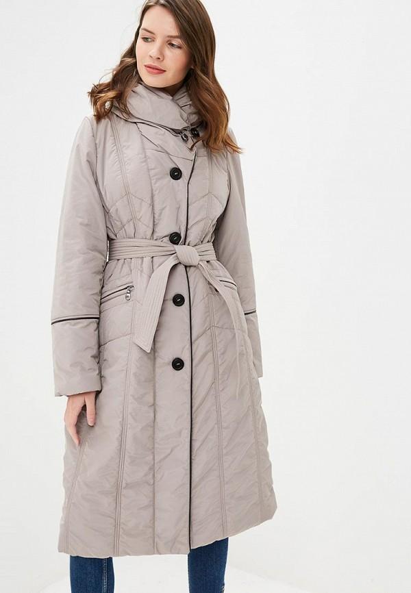 Куртка утепленная Dixi-Coat Dixi-Coat AV011EWDBOZ4 куртка утепленная dixi coat dixi coat av011ewdbpb7