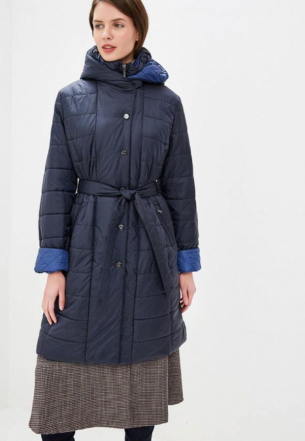 Куртка утепленная Dixi-Coat Dixi-Coat AV011EWDBOZ6 куртка утепленная dixi coat dixi coat av011ewdbpb7