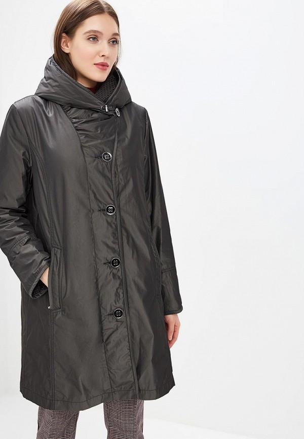 Куртка утепленная Dixi-Coat Dixi-Coat AV011EWDBOZ8 куртка утепленная dixi coat dixi coat di044ewculx3