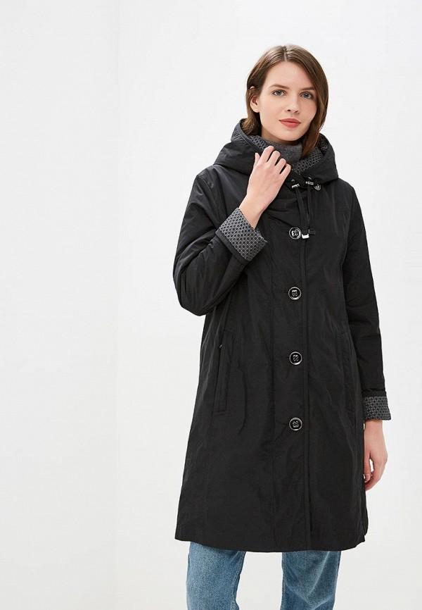 Куртка утепленная Dixi-Coat Dixi-Coat AV011EWDBPA0 куртка утепленная dixi coat dixi coat di044ewculx3