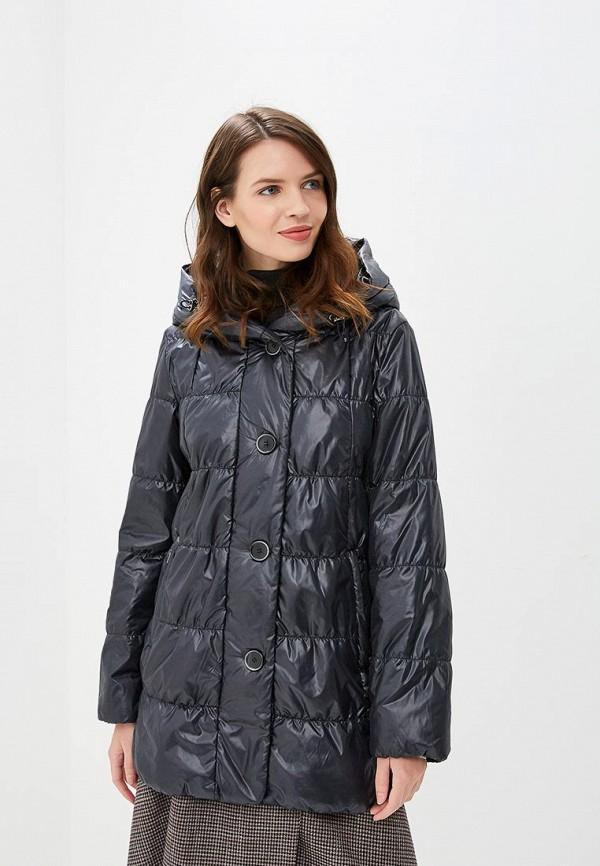 Куртка утепленная Dixi-Coat Dixi-Coat AV011EWDBPA3 куртка утепленная dixi coat dixi coat di044ewculx3