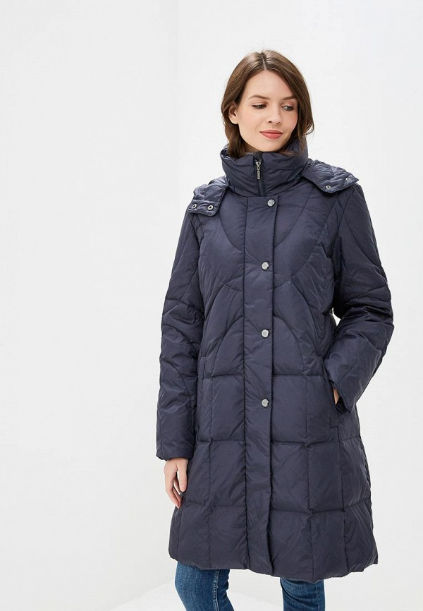 Пуховики Dixi-Coat