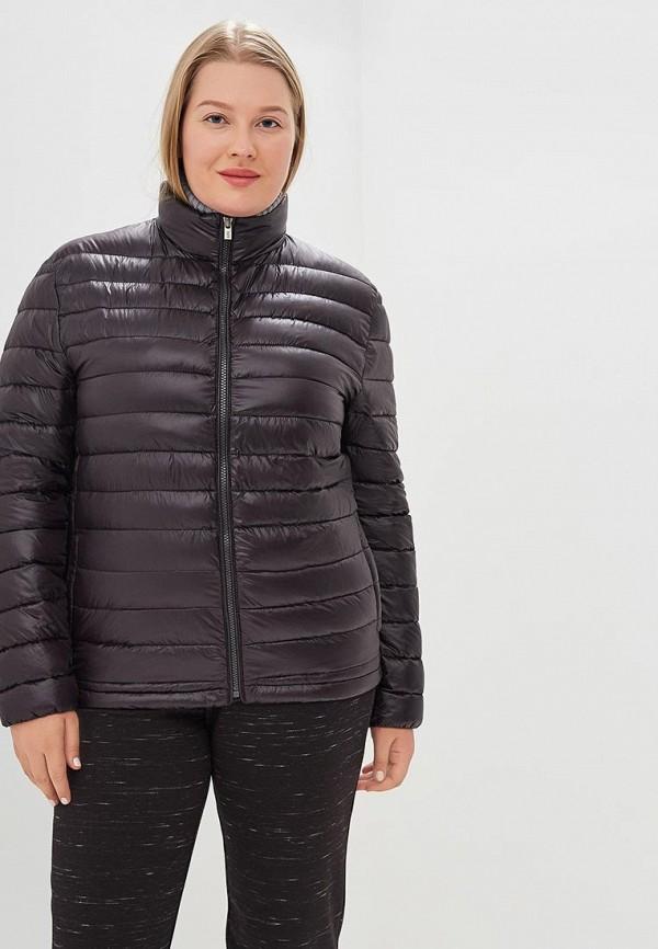 Демисезонные куртки Dixi-Coat