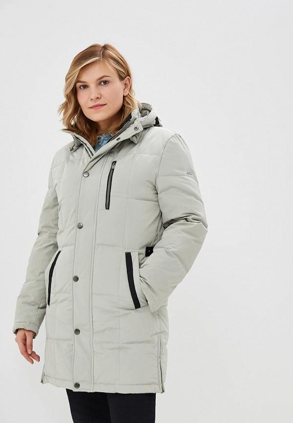 Куртка утепленная Dixi-Coat Dixi-Coat AV011EWDBPB7 куртка утепленная dixi coat dixi coat av011ewdbpb7