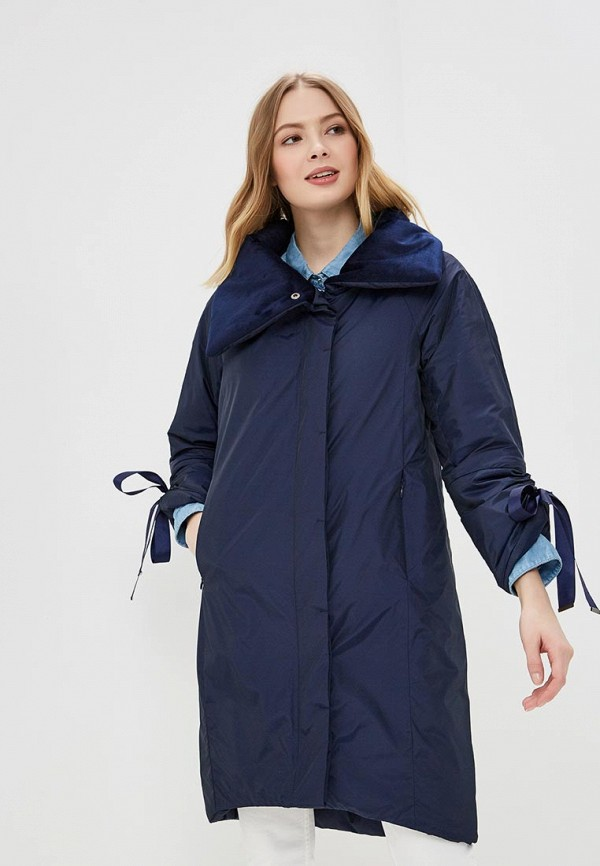 Куртка утепленная Avi Avi AV011EWDXSO5 цена 2017