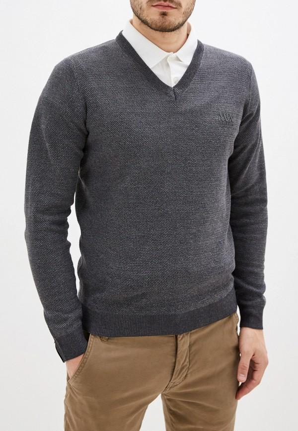 цены на Пуловер Avirex Avirex AV012EMHGYF3  в интернет-магазинах