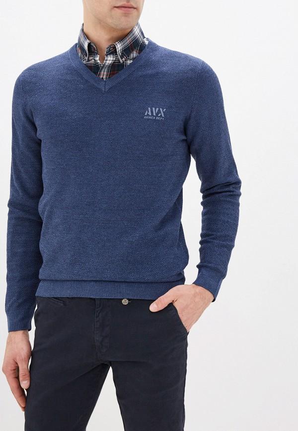 Пуловер Avirex