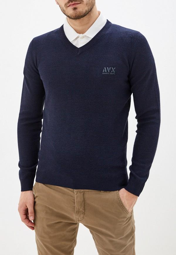 цены на Пуловер Avirex Avirex AV012EMHGYF6  в интернет-магазинах