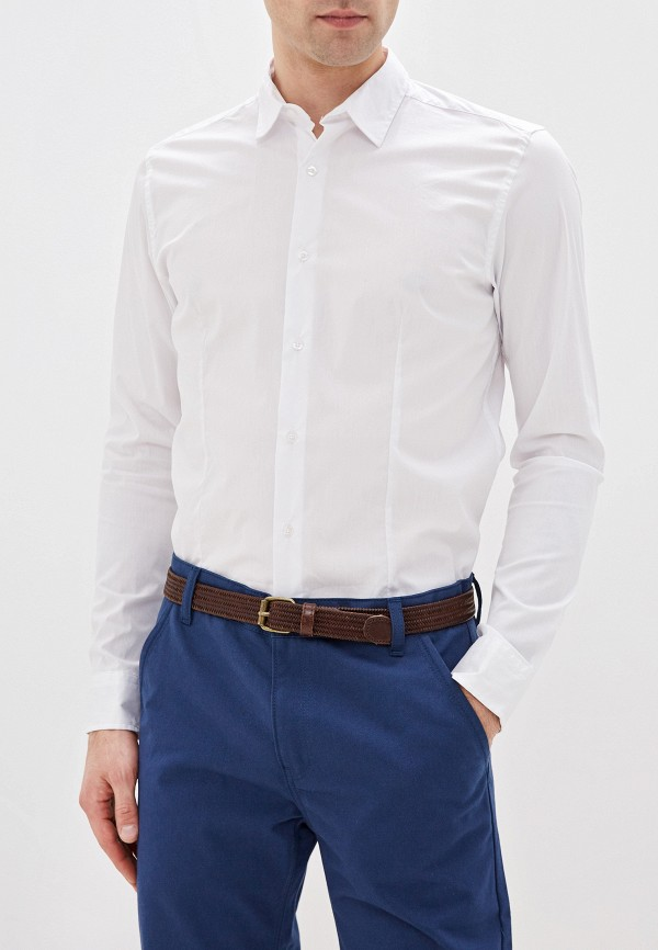 цены на Рубашка Avirex Avirex AV012EMHGYH0  в интернет-магазинах