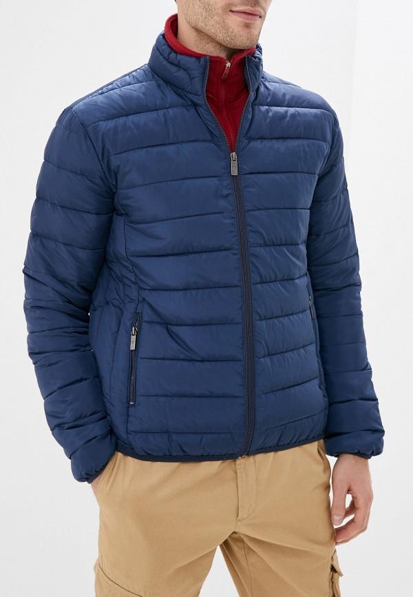 цены на Куртка утепленная Avirex Avirex AV012EMHKOZ2  в интернет-магазинах