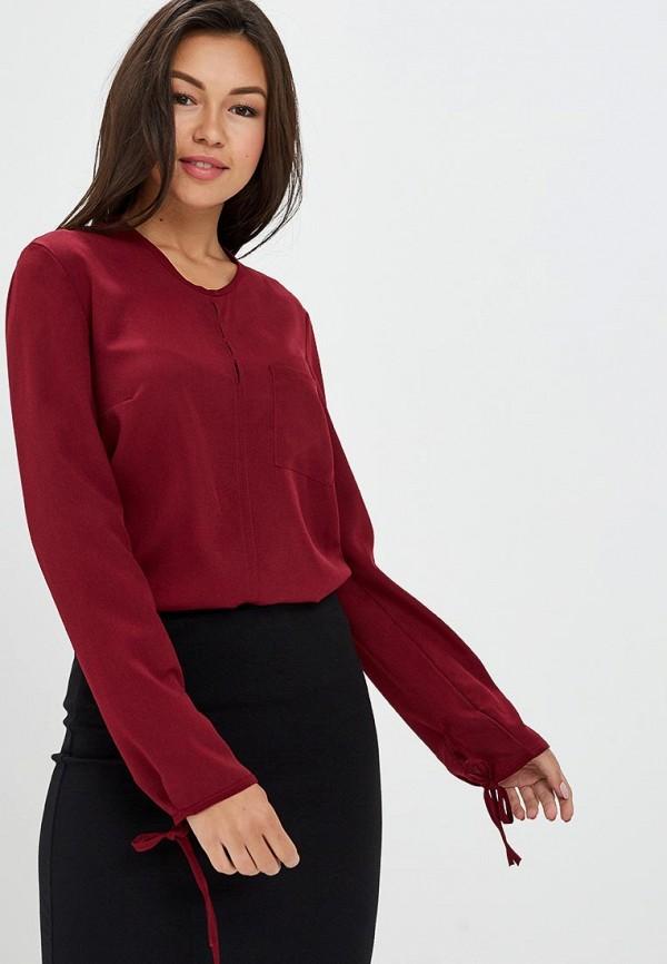 Блуза Awama Awama AW003EWCJCM5 цена