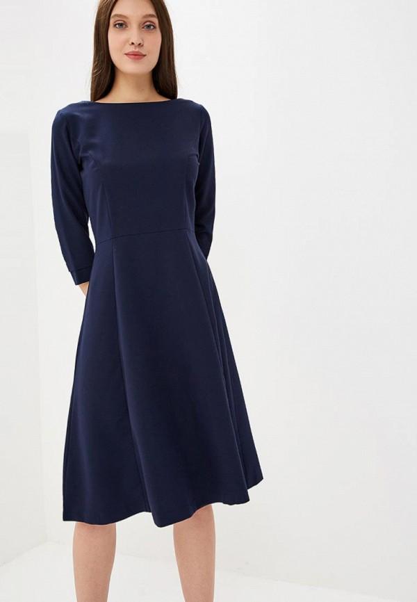 Платье Awama Awama AW003EWCJCN2 цена