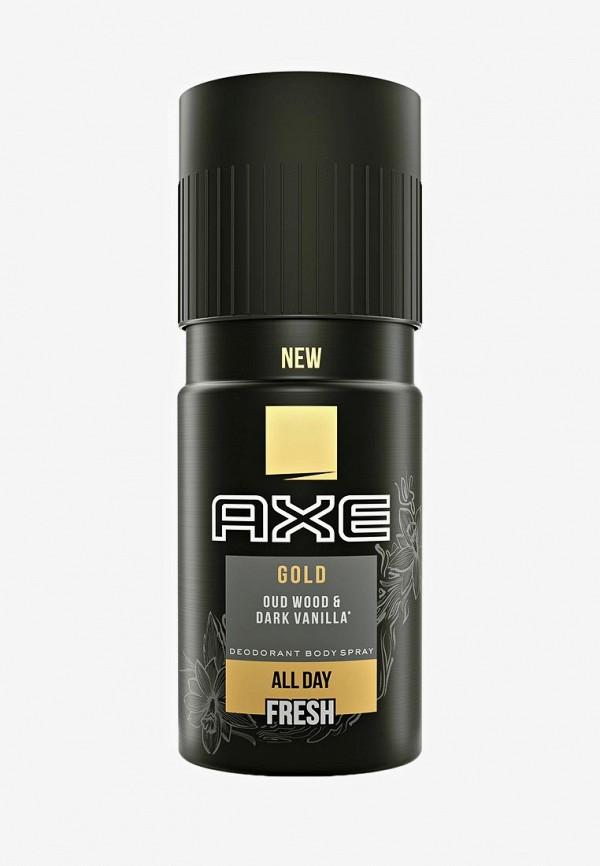 Дезодорант Axe Axe AX006LMBRSG5 недорого