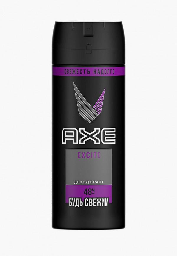 Дезодорант Axe Axe AX006LMGSVA2 цена и фото