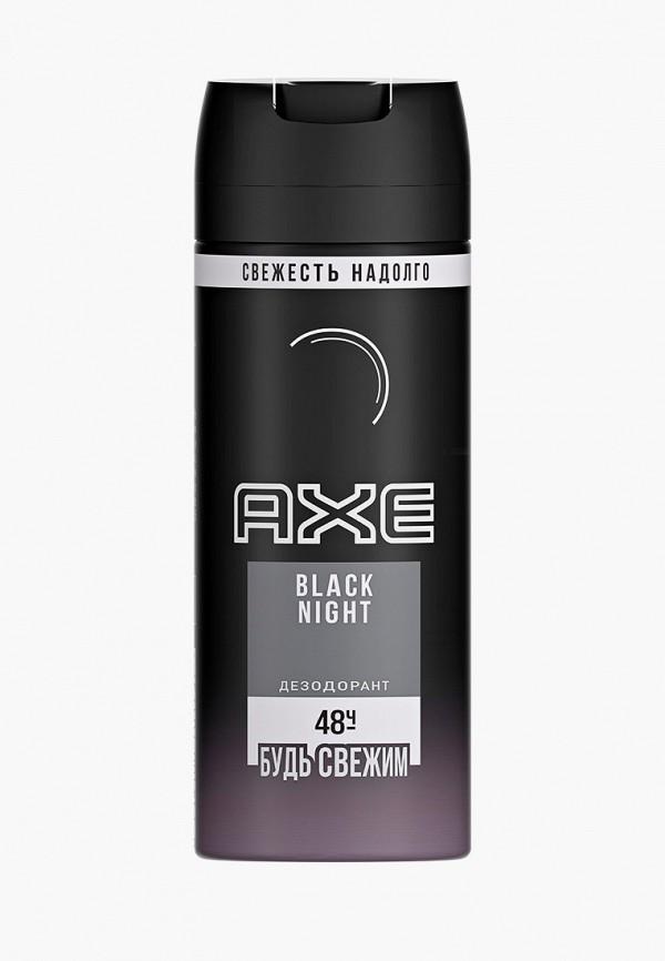 Дезодорант Axe Axe AX006LMHEBI1 цена и фото
