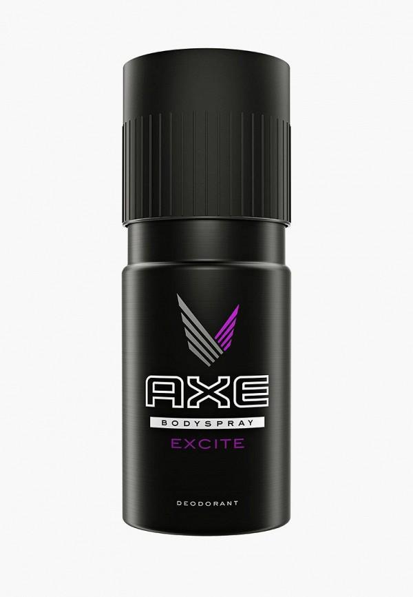 Дезодорант Axe Axe AX006LMJOR55 цена