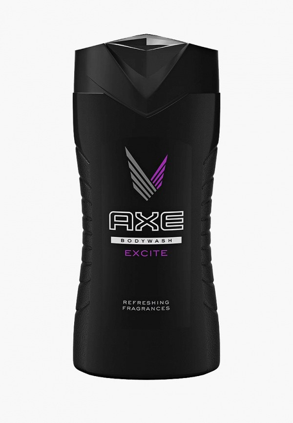 Гель для душа Axe Axe AX006LMJOR59 sog camp axe