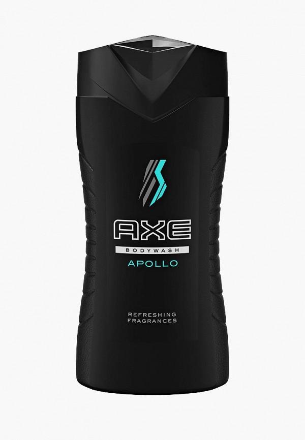 Гель для душа Axe Axe AX006LMJOR64 гель для душа axe axe ax006lmzkf32
