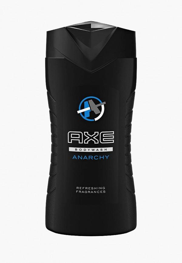 Гель для душа Axe Axe AX006LMJOR70 гель для душа axe axe ax006lmzkf32