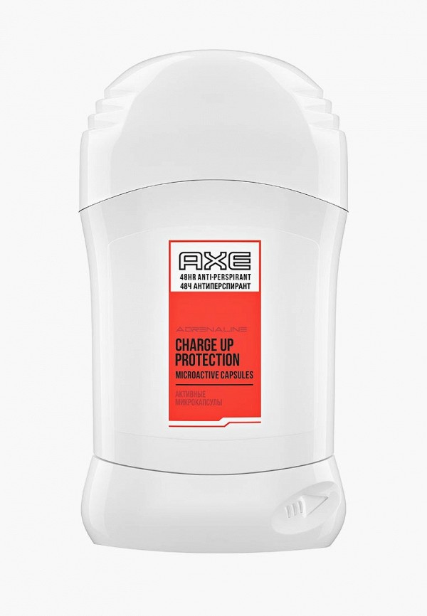Дезодорант Axe Axe AX006LMUDK31 цена