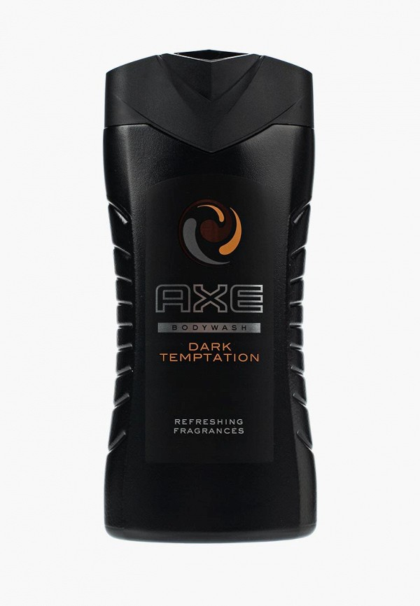 Гель для душа Axe Axe AX006LMZKF27 axe layered pu leather bracelet