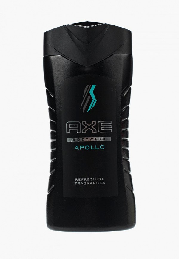 Гель для душа Axe Axe AX006LMZKF28 axe layered pu leather bracelet