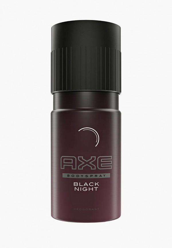 Дезодорант Axe Axe AX006LMZKF29 sog camp axe