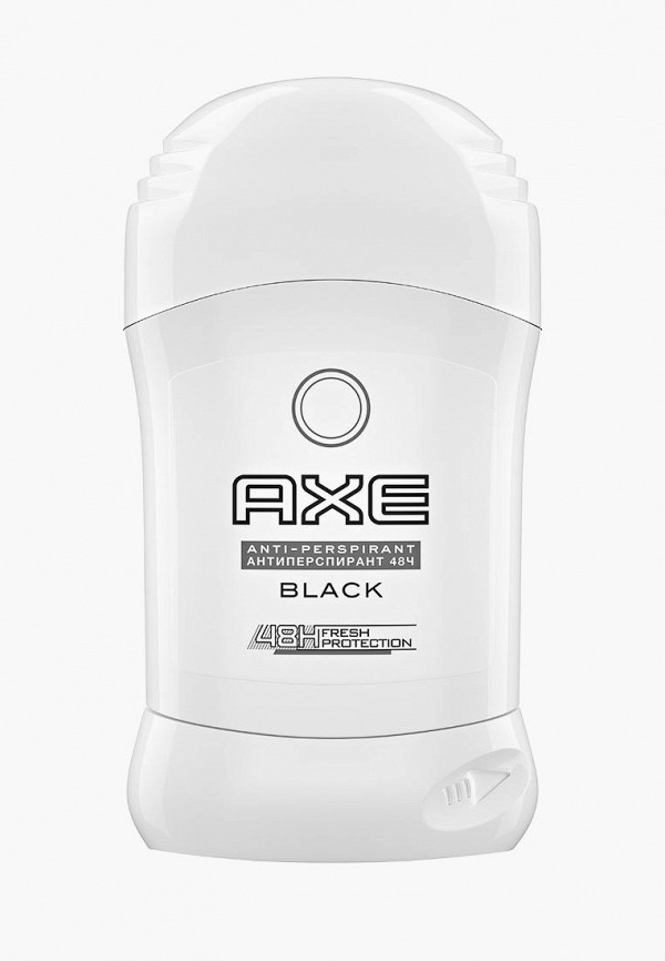 Дезодорант Axe Axe AX006LMZKF30 цена