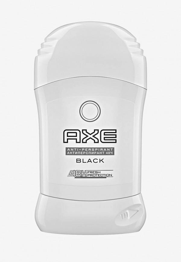 мужской дезодорант axe