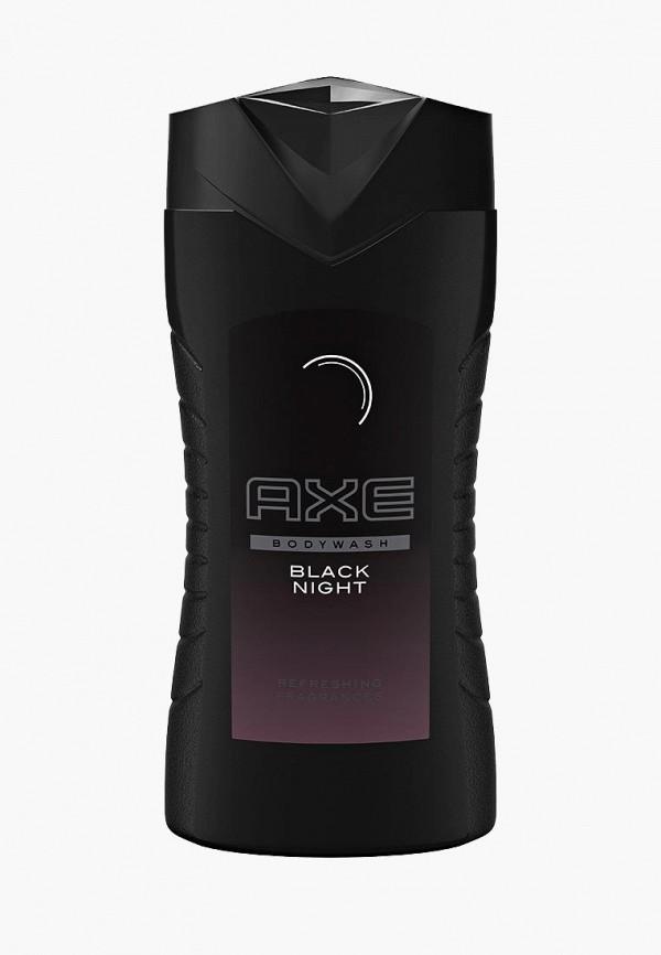 Гель для душа Axe Axe AX006LMZKF32 гель для душа axe axe ax006lmzkf32