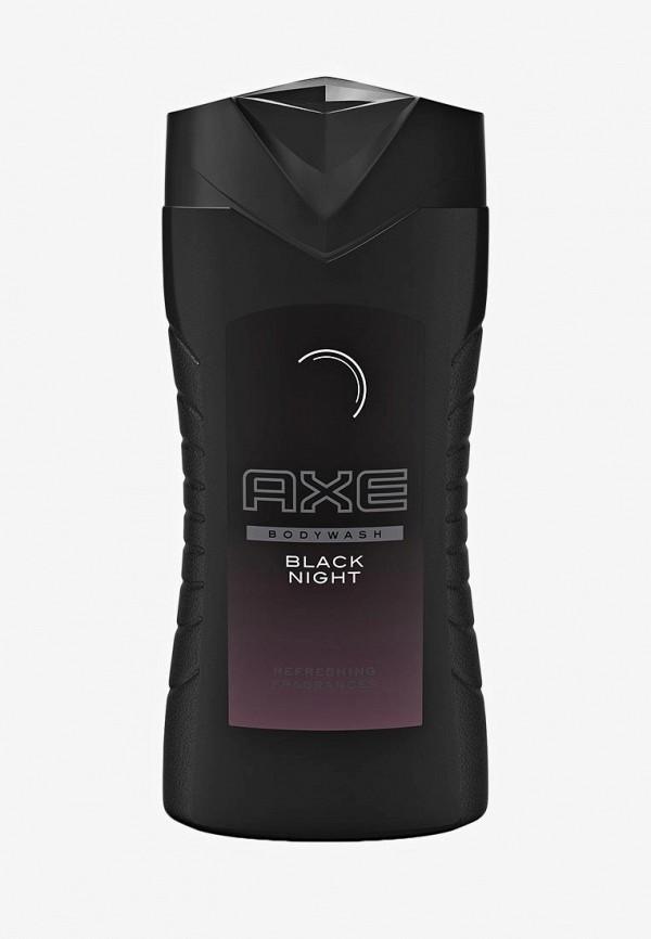 Гель для душа Axe Axe AX006LMZKF32 гель для душа axe axe ax006lmudk32